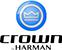 Ремонт усилителей Crown Harman