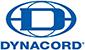 Реомонт акустических систем Dynacord