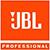 Ремонт акустики JBL