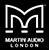 Ремонт акустических систем Martin Audio