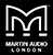Ремонт усилителей Martin Audio