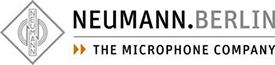 Ремонт микрофонов Neumann, конденсаторных, студийных, ламповых.