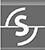 Ремонт акустики Spectr Audio